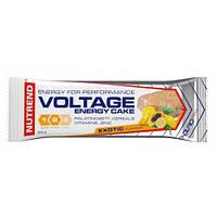 Voltage Energy cake 1 шт х 65 г