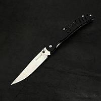 Нож Kershaw G-10 Hawk 1530