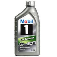 Масло моторное Mobil 1 Fuel Economy 0W-30 (1л.)