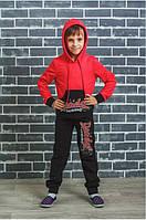 Спортивный костюм девочка  мальчик