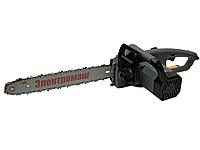 Электропила цепная Электромаш ПЦ-2400 (автостоп)