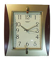 Часы настенные Rikon 8451