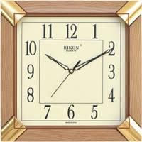 Часы настенные Rikon 3651