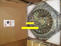 Диск сцепления нажимной КамАЗ Евро-2 ( корзина ) 3482083118 MFZ430 на КПП ZF 16S151, 8S1315, 16S1825, 16S182