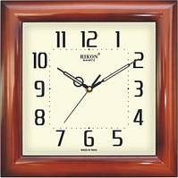 Часы настенные Rikon 10954