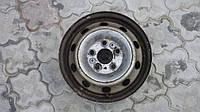 Диск колесный R15 Fiat Ducato 01> (OE FIAT)