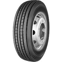 Грузовые шины Long March265/70 R19.5 LM216 16PR [143/141] M