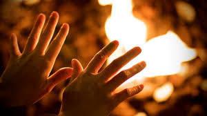 Газовые обогреватели и горелки