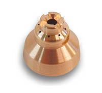 Защита (ручная резка 45 А) / Shield 220674 (T-11393) POWERMAX 45, фото 1