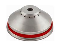 Защита/Shield 220761 (T-11276) 200 Ампер / Установка HPR260XD, фото 1