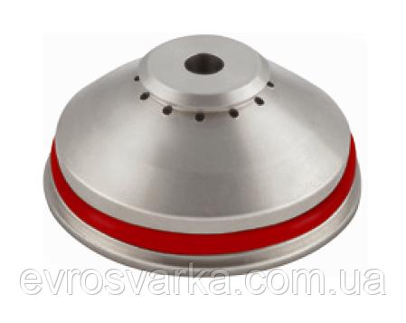 Защита/Shield 220761 (T-11276) 200 Ампер / Установка HPR260XD