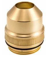Защитный колпак 220747(T-11271) 30-130Aмпер HPR130XD/HPR260XD
