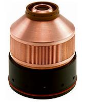 Внутренний колпак 220756 (T-11273)  80-130Aмп. HPR130XD/HPR260XD , фото 1