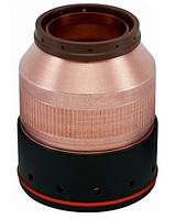 Внутренний колпак 220760 (T-11275)  260Aмп. HPR130XD/HPR260XD , фото 1