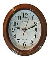 Часы настенные Sirius 985