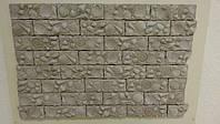Камень декоративный Айнхорн Джемете 106