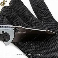 """Защитные перчатки от порезов - """"Safety Gloves"""""""