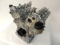 Двигатель Mercedes M-Class ML 350 CDI 4-matic, 2009-today тип мотора OM 642.940, фото 1