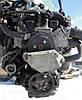 Двигатель Mercedes GL-Class GL 350 CDI 4-matic, 2010-today тип мотора OM 642.822