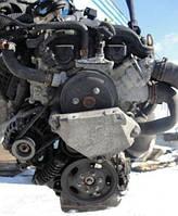 Двигатель Mercedes GL-Class GL 350 CDI 4-matic, 2010-today тип мотора OM 642.822, фото 1