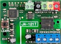 JA-121T Проводной интерфейс RS-485