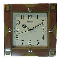 Часы настенные Rikon rk044