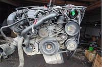 Двигатель Mercedes M-Class ML 400 4-matic, 2013-today тип мотора M 276.821