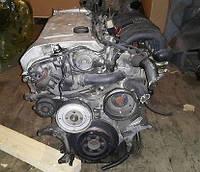 Двигатель Mercedes M-Class ML 63 AMG 4-matic, 2011-today тип мотора M 157.982