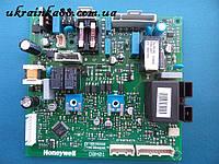 Плата управления на котел Ferroli Domiproject Honeywell