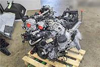 Двигатель Mercedes GLK-Class 320 CDI 4-matic, 2008-today тип мотора OM 642.961, фото 1