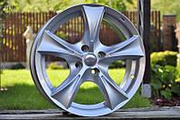 Литые диски R14 4x114.3 купить литые диски на Chevrolet lacetti zaz forza авто диски шевроле лачетти форза