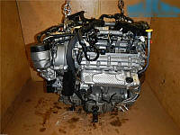 Двигатель Mercedes GLK-Class 350 CDI 4-matic, 2012-today тип мотора OM 642.835, фото 1