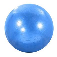 Мяч для фитнеса-65см PROFITBALL M 0276 U/R , фото 3