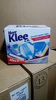 Таблетки для посудомоечных машин, Klee  25+5шт, фото 1