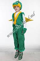 Карнавальный костюм «Дракончик»