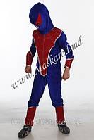 """Карнавальный костюм """"Человек-паук"""""""
