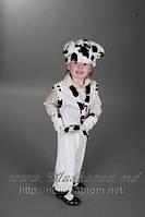 Карнавальный костюм «Далматинец»