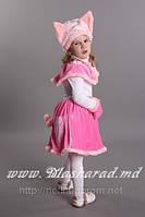 Карнавальный костюм «Поросенок»