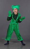 Карнавальный костюм «Лягушонок»