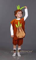 Карнавальный костюм «Лук»