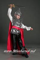 Карнавальный костюм «Богатырь»