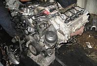 Двигатель Mercedes M-Class ML 420 CDI 4-matic, 2006-2009 тип мотора OM 629.912, фото 1