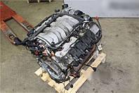 Двигатель Mercedes M-Class ML 500 4-matic, 2005-today тип мотора M 113.964, фото 1