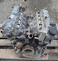 Двигатель Mercedes M-Class ML 300 4-matic, 2014-today тип мотора M 276.955, фото 1