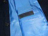 Піджак SUPER 110 S (р. 48), фото 2