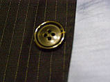 Піджак SUPER 110 S (р. 48), фото 3