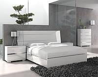 Ліжко 198 x 203, фото 1