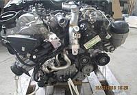 Двигатель Mercedes R-Class R 350 CDI 4-matic, 2010-today тип мотора OM 642.872, фото 1