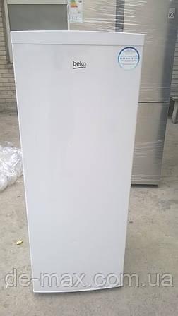 "Beko морозильник ""NFE 145"", A+, 145 см, NoFrost"