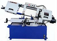 Ленточнопильный станок для заготовки до 225 мм.
